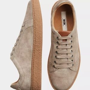 Joseph Abboud Jayden Fashion Sneakers